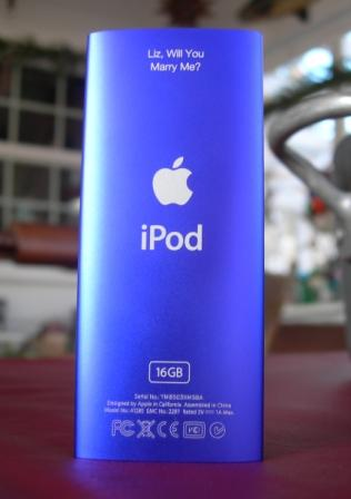 ipod-compressed