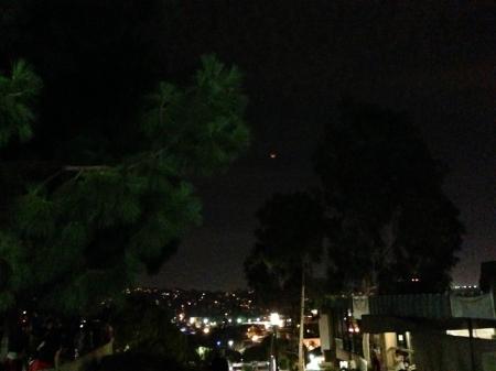 Moon Eclipse - Copy