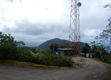 DSCN4793W